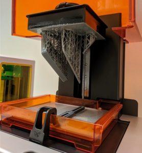 пластик для 3D-принтера